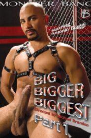 Big Bigger Biggest 1
