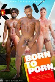 Born to Porn