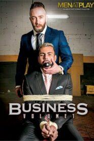 Business Volume 1