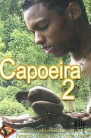 Capoeira 02