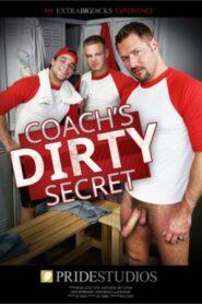 Coachs Dirty Secret