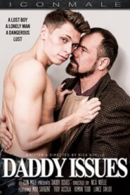 Daddy Issues (IconMale)