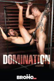 Domination (Bromo)