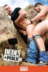 Dudes In Public 01