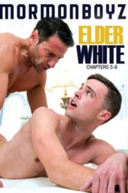 Elder White Chapters 5-8