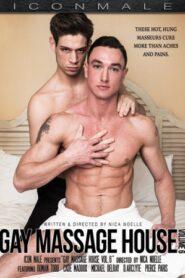 Gay Massage House 6
