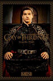 Gay of Thrones 2