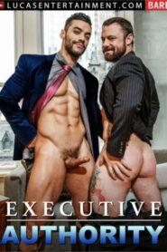 Gentlemen 28 Executive Authority