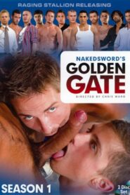Golden Gate Season 1