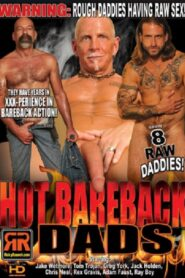 Hot Bareback Dads