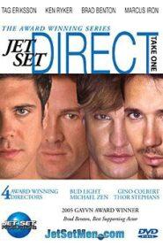 Jet Set Direct Take 1