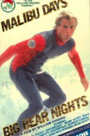 Malibu Days Big Bear Nights aka Malibu Days