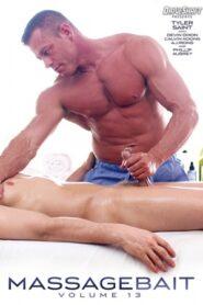 Massage Bait 13