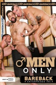 Men Only (BBE)