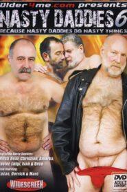 Nasty Daddies 6
