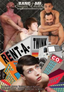 Rent-a-Twink