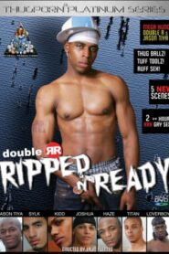 Ripped n Ready