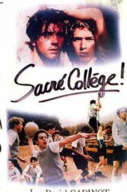 Sacre College