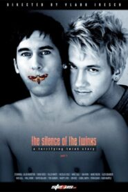 Silence of the Twinks 1
