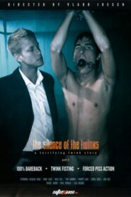 Silence of the Twinks 2