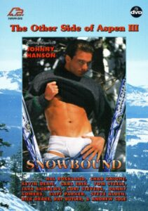 The Other Side of Aspen 3 Snowbound