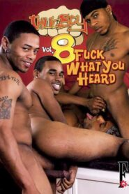ThugBoy 08 Fuck What You Heard