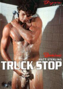 Truck Stop aka Brentwood Classics 2