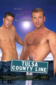 Tulsa County Line