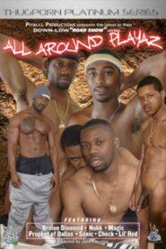 All Around Playaz