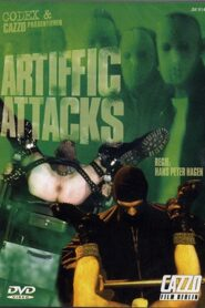 Artiffic Attacks