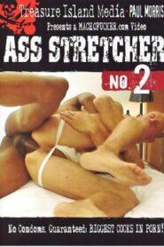Ass Stretcher 2
