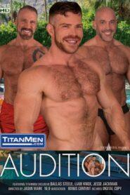 Audition (TitanMedia)