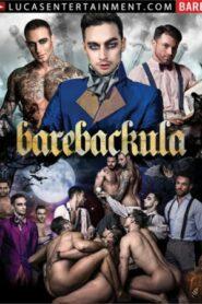 Barebackula