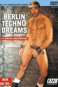 Berlin Techno Dreams