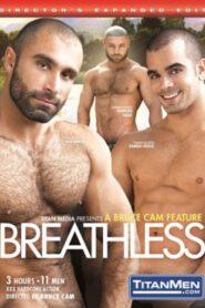 Breathless (Titan)