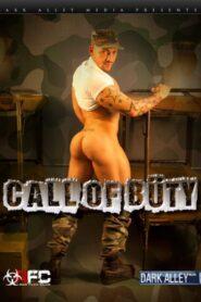 Call of Buty