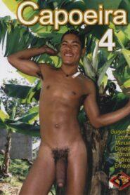 Capoeira 04