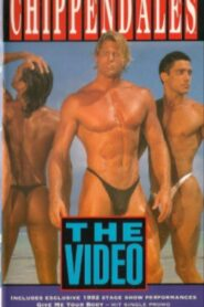 Chippendales The Video