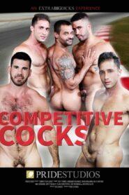 Competitive Cocks