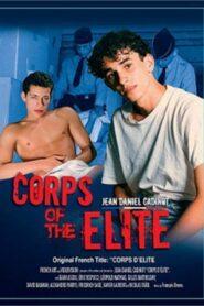 Corps d Elite