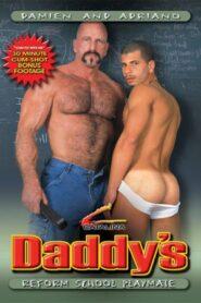 Daddys Reform School Playmate