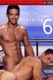Fire Island Cruising 6