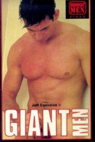 Giant Men
