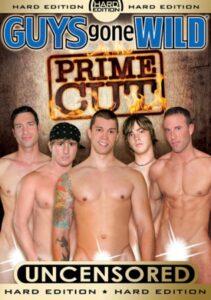 Guys Gone Wild Prime Cut