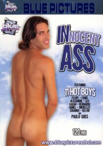 Innocent Ass aka Paolo Goes aka Summer Heat 3