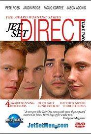 Jet Set Direct Take 2