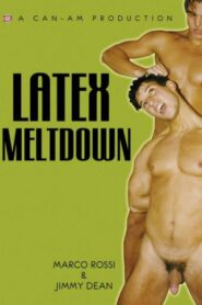 Latex Meltdown
