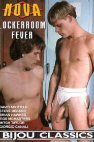 Lockerroom Fever