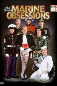 Marine Obsessions