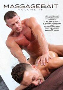Massage Bait 16